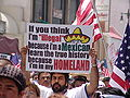 May Day Immigration March LA06.jpg