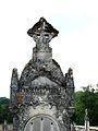 Mayac cimetière croix (5).JPG
