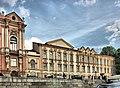 Mayakovsky State Library (Saint Petersburg) (107).jpg