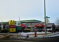 McDonald's® ^ BP - panoramio.jpg