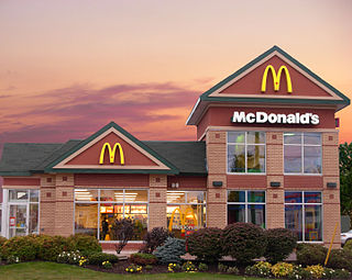 McDonalds in Moncton.jpg