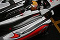 McLaren MP4-26 sidepods.jpg