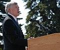 Mead Treadwell speech.jpg