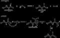 Mecanismo de hidrólisis de cloruros de alcanoílo.png