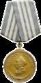 Medal of Nakhimov.png