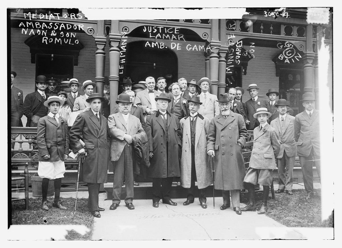 Volunteers Of America Car Sales Everett Wa