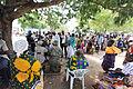 Medical Civic Action Program 120824-F-CF823-028.jpg