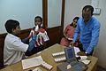 Medical Data Collection and Screening - ATK Grassroots Development Programme - Kolkata 2016-05-07 2264.JPG