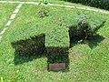 Medieval garden (Perugia) 45.jpg