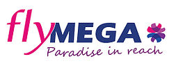Mega Promoting Logo.jpg