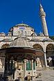 Mehmet Pasha Mosque.jpg