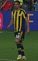 Mehmet Topuz'1415.JPG