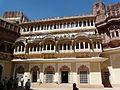 Mehrangarh Fort (4079975479).jpg