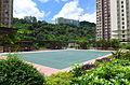 Mei Tin Estate Carpar Podium 201408.jpg