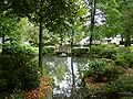 Meinerzhagen - Stadtpark 05 ies.jpg