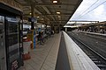 Melbourne VIC 3004, Australia - panoramio (85).jpg