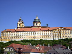 Melk Abbey.JPG