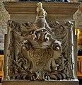Mells- St Andrews Church- The Edward Horner Memorial (geograph 4544617).jpg