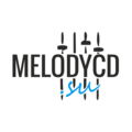 Melodycd-logo.png