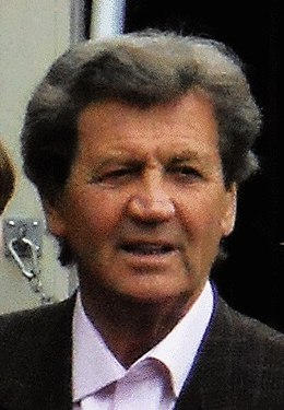 Melvyn bragg head crop.jpg