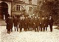 Membres de l'Union de la Presse périodique belge.jpg