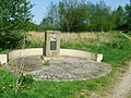 Memorial - geograph.org.uk - 799711.jpg