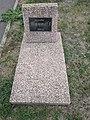 Memorial Cemetery Individual grave (8).jpg