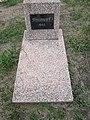 Memorial Cemetery Individual grave (94).jpg