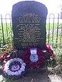 Memorial Garrowby Hill.jpg