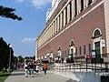 Memorial Stadium (Champaign).jpg