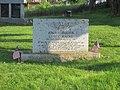 Memorial to Veterans, Lubec, Maine.jpg