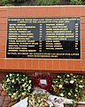 Memorial to those who died in the bombing of Rolls-Royce Derby.jpg