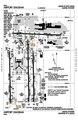 Memphis airport diagram.pdf
