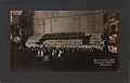 Mendelssohn choir Photo B (HS85-10-23604).jpg