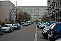 Mendelssohnstraße 0224.jpg