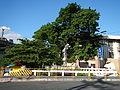 MendiolaStreetjf2545 07.JPG