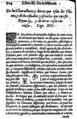 Mendoza-1585-f133.png