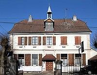 Menoncourt, Mairie.jpg