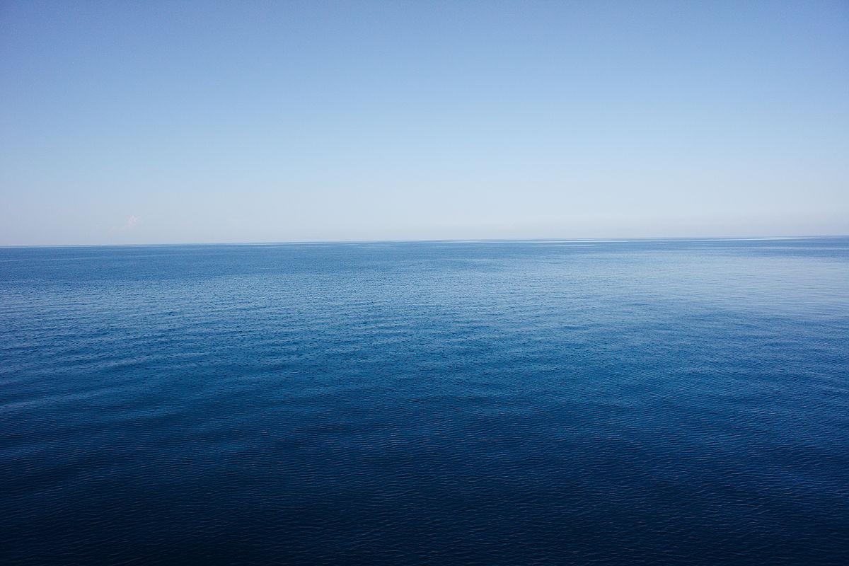 Risultati immagini per mare