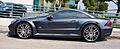 Mercedes-Benz SL65 Black Series - 004 - Flickr - Moto@Club4AG.jpg