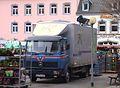 Mercedes-Benz ~ Eschweiler Markt.JPG