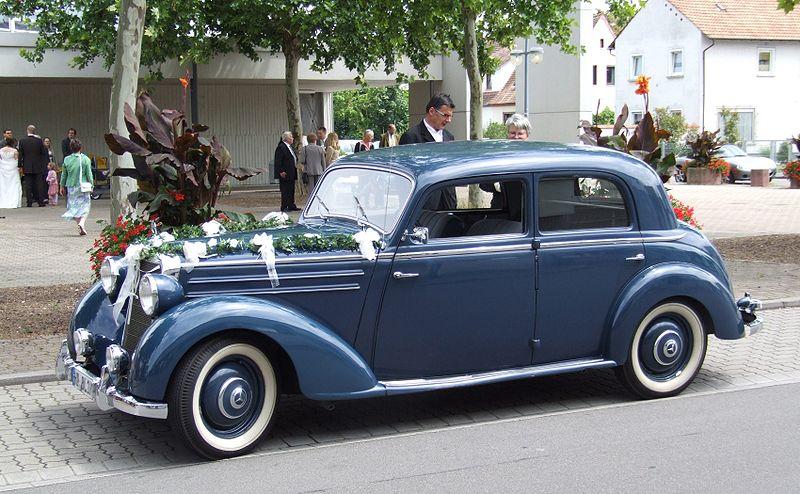 антиквариат машины мерседес 1938 года выпуска