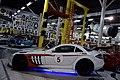 Mercedes Benz SLR 722 GT Sinsheim- Ank Kumar 01.jpg