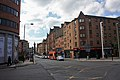 Merchant City, Glasgow 003.jpg