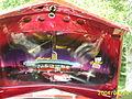 Mercury hood mural (538885453).jpg