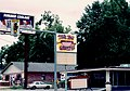 Meridian Mississippi Signage 1992 - Doggie Style Gourmet.jpg