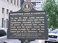 Meriweather Lewis in Lexington P6160225.jpg
