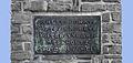 Merkholtz Alscheid St Donatus plaque.jpg