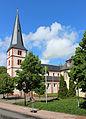 Merzig St. Peter 01.JPG