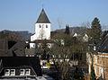 Meschede-Mariae-Himmelfahrt-IMG 0466.JPG